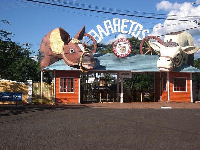 Barretos (SP)