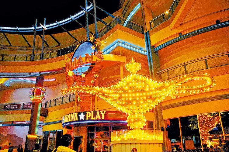 Las Vegas - EUA
