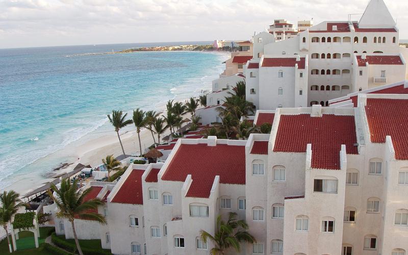 Cancún (México)