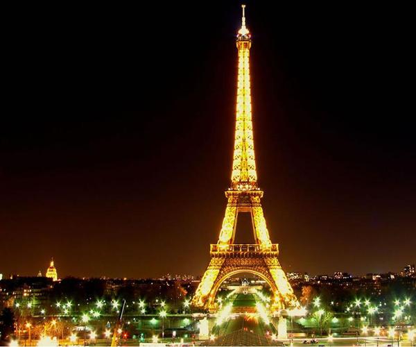 Paris (FRA)