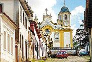 Fábio Seixas/Folha Imagem