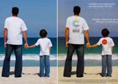 Jacobs Stock/Fotomontagem Be Brand