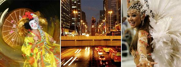 UOL e Folha Imagem