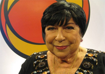Patricia Vicentini/UOL