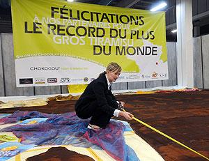 Philippe Merle/AFP