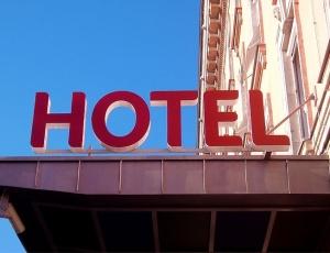 Os resorts brasileiros só serão classificados em quatro ou cinco estrelas. Já os hotéis históricos poderão ter de três a cinco estrelas