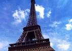 A França descriminalizou a pederastia em 1791