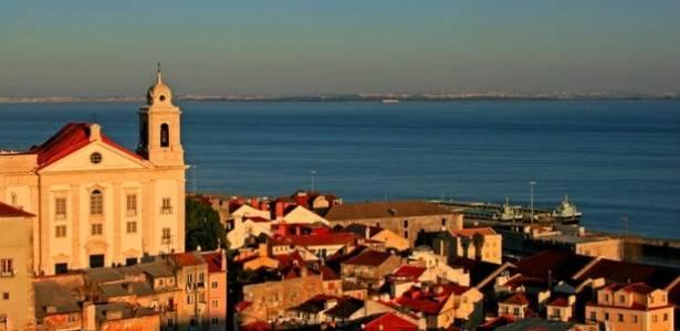 Lisboa Definitivo